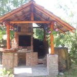 Casa Varga