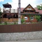 Cabana Bavaria
